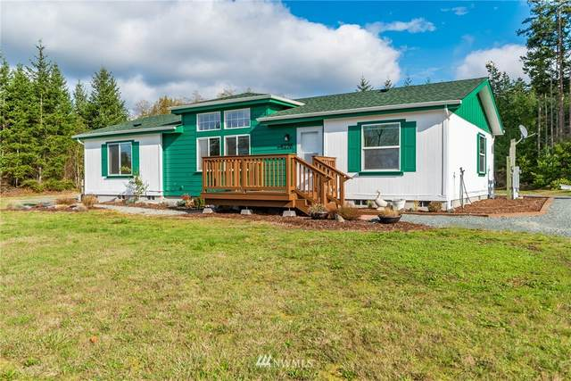 4276 Terrace Drive, Oak Harbor, WA 98277 (#1682421) :: Ben Kinney Real Estate Team