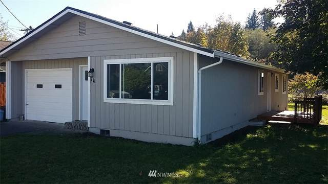 711 W Simpson Avenue, McCleary, WA 98557 (#1682424) :: Alchemy Real Estate