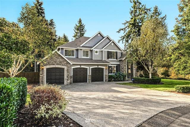 11603 1st Avenue NE, Marysville, WA 98271 (#1682427) :: Icon Real Estate Group