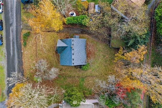5304 N Defiance Street, Tacoma, WA 98407 (#1682433) :: Keller Williams Realty