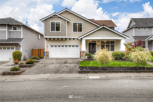 13901 176th Street E, Puyallup, WA 98374 (#1682442) :: Pickett Street Properties