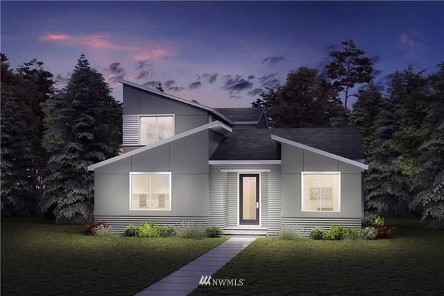 33331 Evergreen Avenue SE, Black Diamond, WA 98010 (#1682445) :: Priority One Realty Inc.
