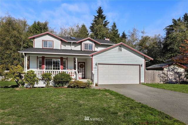 4169 SE Dover Court, Port Orchard, WA 98366 (#1682446) :: NW Home Experts