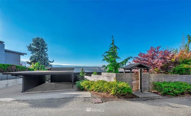 17045 15th Avenue NW, Shoreline, WA 98177 (#1682453) :: NextHome South Sound