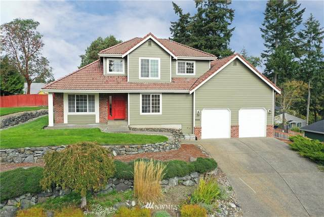 1301 27th Street Ct NW, Gig Harbor, WA 98335 (#1682465) :: Icon Real Estate Group