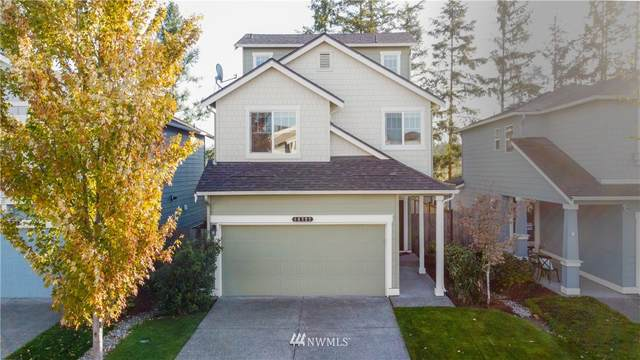 18727 117th Avenue Ct E, Puyallup, WA 98374 (#1682484) :: Becky Barrick & Associates, Keller Williams Realty