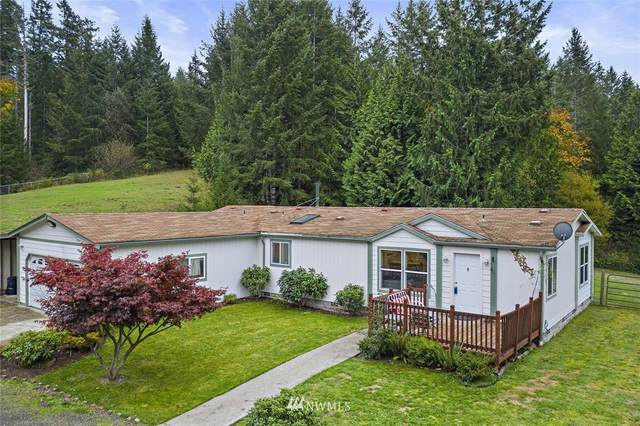 11122 State Route 302 NW, Gig Harbor, WA 98329 (#1682490) :: Icon Real Estate Group