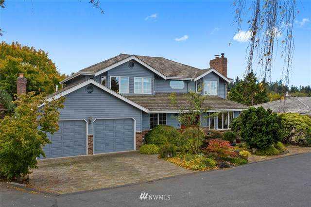 635 Elm Place, Edmonds, WA 98020 (#1682505) :: NW Home Experts
