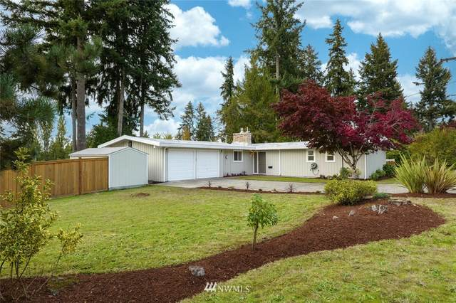 315 158th Place SE, Bellevue, WA 98008 (#1682508) :: NW Home Experts