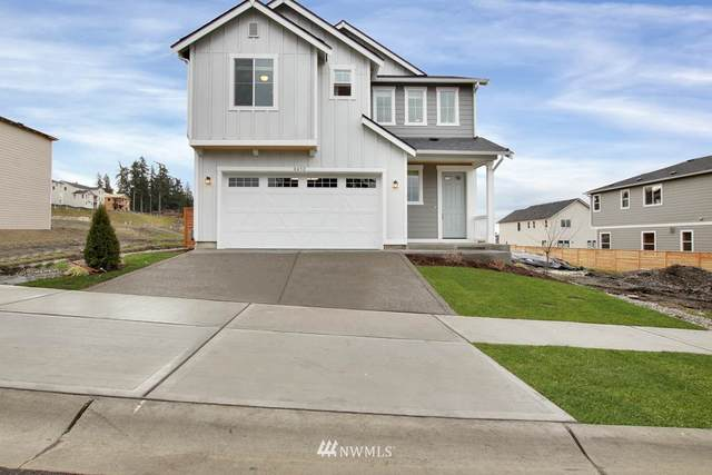 1603 80th Avenue SE, Lake Stevens, WA 98258 (#1682511) :: The Shiflett Group