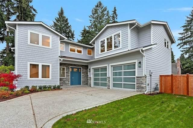 712 13th Way SW, Edmonds, WA 98020 (#1682518) :: Ben Kinney Real Estate Team