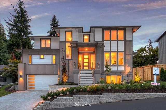 10728 123RD Avenue NE, Kirkland, WA 98033 (#1682520) :: Priority One Realty Inc.