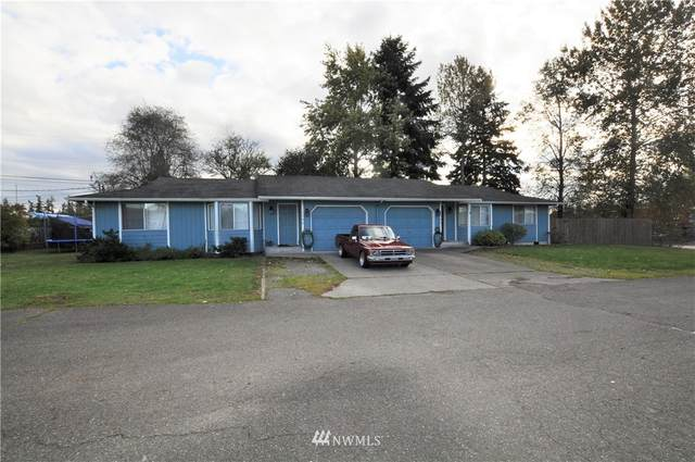 1104 106 Street Ct E, Tacoma, WA 98445 (#1682528) :: Priority One Realty Inc.