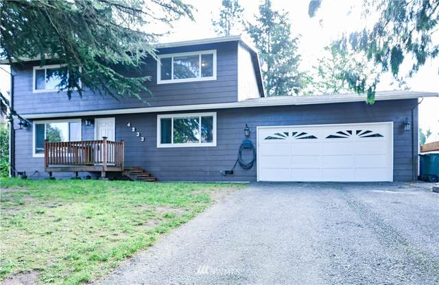 4233 S 297th Place, Auburn, WA 98001 (#1682531) :: The Robinett Group