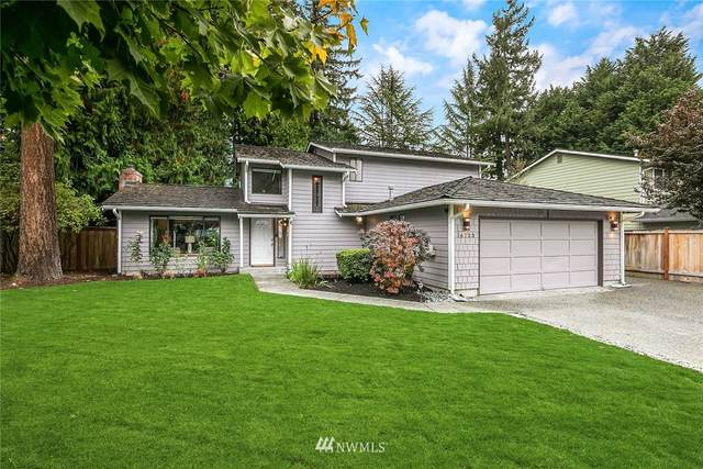 16723 23rd Avenue SE, Mill Creek, WA 98012 (#1682532) :: The Original Penny Team