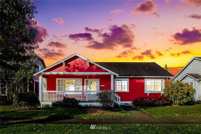 2249 Eastwood Way, Lynden, WA 98264 (#1682536) :: NW Home Experts