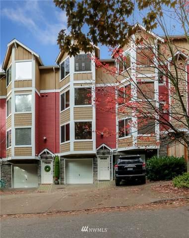 516 NE 70th Street, Seattle, WA 98115 (#1682558) :: Lucas Pinto Real Estate Group