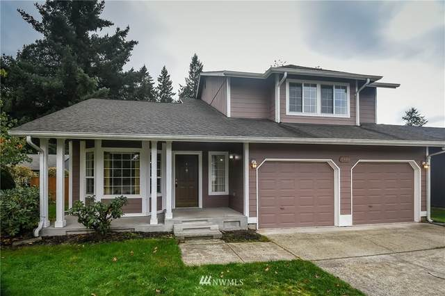 6809 57th Court SE, Lacey, WA 98513 (#1682564) :: The Original Penny Team