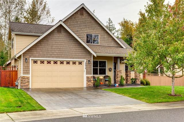 5578 Old Settler Drive, Ferndale, WA 98248 (#1682579) :: NW Home Experts