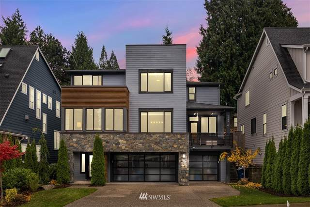 7508 127th Place NE, Kirkland, WA 98033 (#1682585) :: NW Home Experts