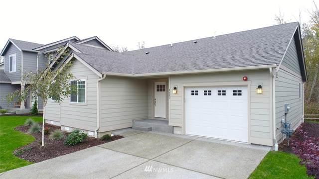 4321 Sumac Lane, Bellingham, WA 98226 (#1682593) :: Mike & Sandi Nelson Real Estate