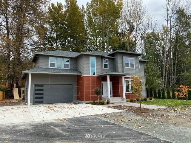 12074 44th Place S, Tukwila, WA 98178 (#1682597) :: Icon Real Estate Group