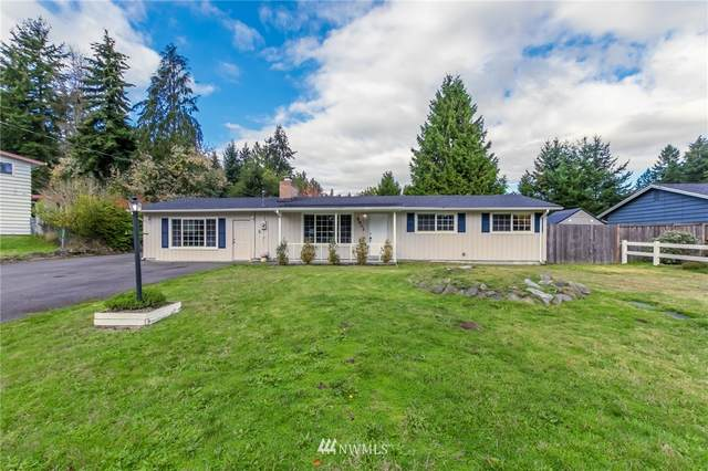5901 86th Street E, Puyallup, WA 98371 (#1682608) :: Priority One Realty Inc.