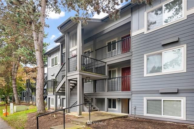 11107 NE 125th Lane F-122, Kirkland, WA 98034 (#1682613) :: Pickett Street Properties