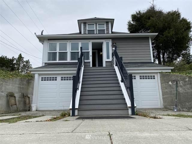 1420 M Avenue, Anacortes, WA 98221 (#1682616) :: Lucas Pinto Real Estate Group