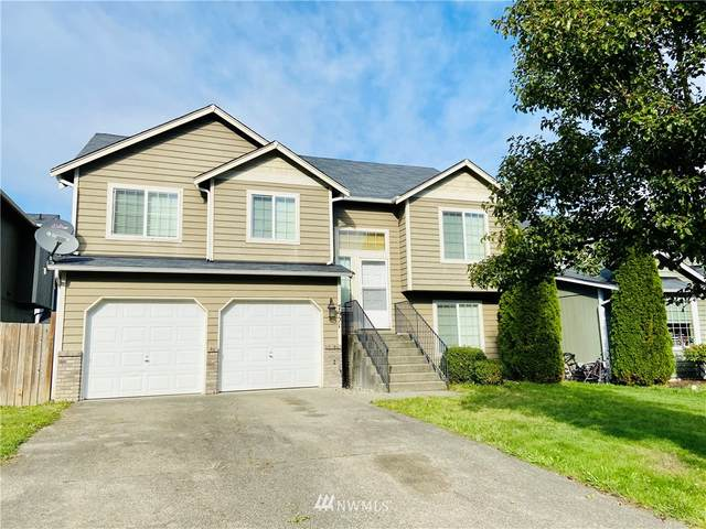7921 185th Street Ct E, Puyallup, WA 98375 (#1682621) :: Priority One Realty Inc.