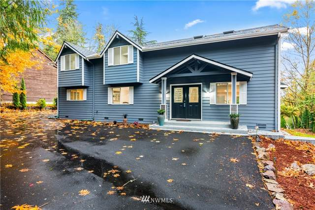 21035 NE Novelty Hill Road, Redmond, WA 98053 (#1682630) :: Priority One Realty Inc.