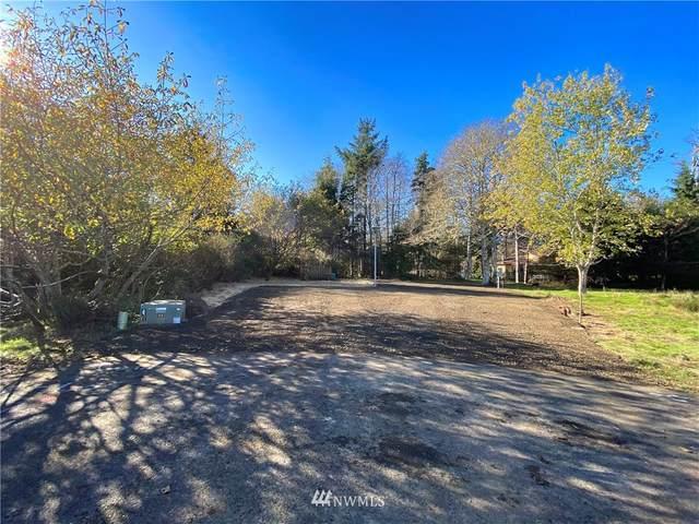 314 Flax Court SE, Ocean Shores, WA 98569 (#1682631) :: Mike & Sandi Nelson Real Estate