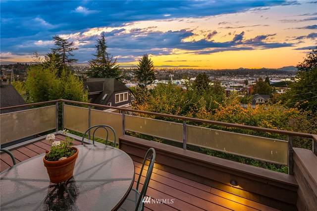 4112 2nd Avenue NW, Seattle, WA 98107 (MLS #1682632) :: Brantley Christianson Real Estate