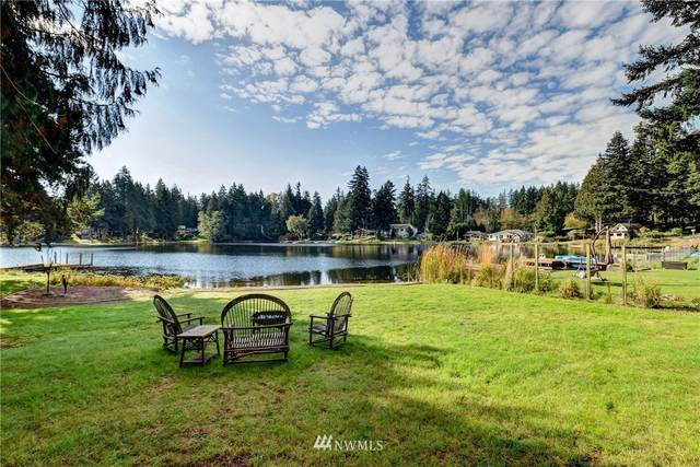 8400 317th Place NW, Stanwood, WA 98292 (#1682645) :: Canterwood Real Estate Team