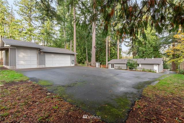 7741 Old Military Road NE, Bremerton, WA 98311 (#1682648) :: Priority One Realty Inc.