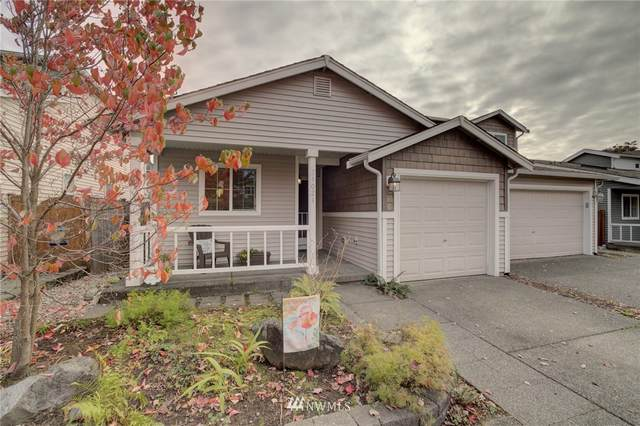 24021 SE 281st Place, Maple Valley, WA 98038 (#1682649) :: NW Homeseekers