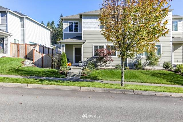 3418 Hoffman Hill Blvd Unit #203 #203, Dupont, WA 98327 (#1682668) :: Pickett Street Properties