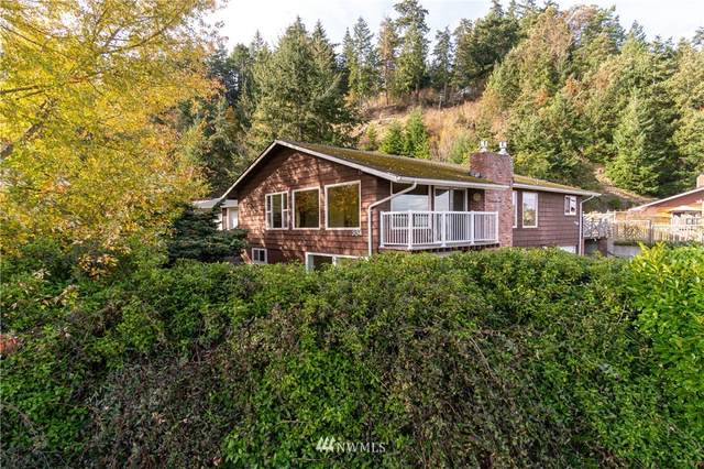 33 N Harrington Lagoon, Coupeville, WA 98239 (#1682698) :: NW Home Experts