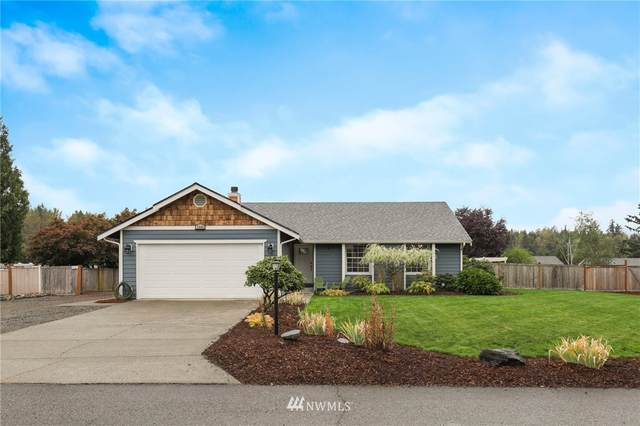 7504 208th Street Ct E, Spanaway, WA 98387 (#1682702) :: Becky Barrick & Associates, Keller Williams Realty