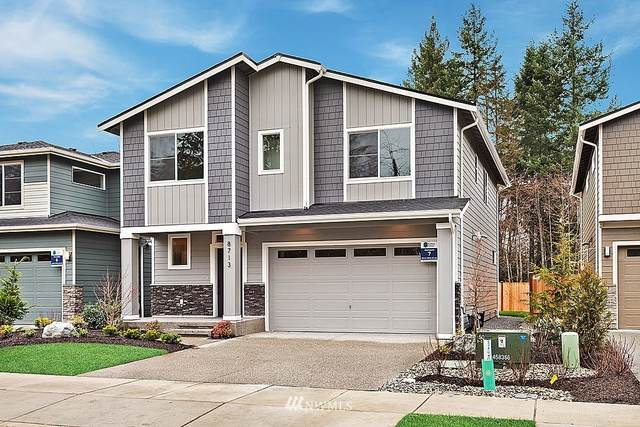 8202 15th Street SE Sr 08, Lake Stevens, WA 98258 (#1682705) :: Better Homes and Gardens Real Estate McKenzie Group