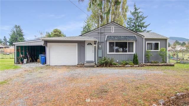 1119 Railroad Avenue, Sedro Woolley, WA 98284 (#1682707) :: Mike & Sandi Nelson Real Estate