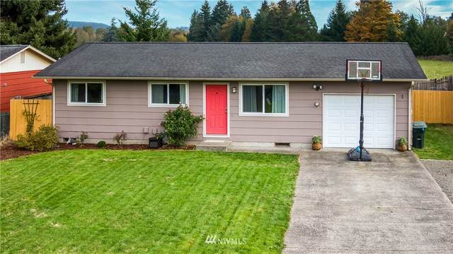 218 Ventura Drive, Kelso, WA 98626 (#1682726) :: M4 Real Estate Group