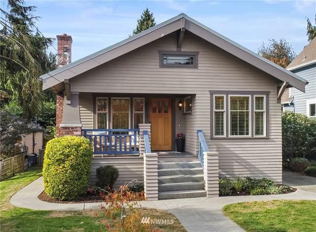 2577 8th Avenue W, Seattle, WA 98119 (#1682741) :: Alchemy Real Estate