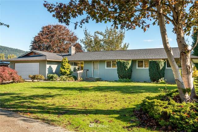 18555 Burkland Road, Mount Vernon, WA 98274 (#1682742) :: M4 Real Estate Group