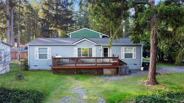 25501 32nd Avenue E, Spanaway, WA 98387 (#1682748) :: TRI STAR Team | RE/MAX NW
