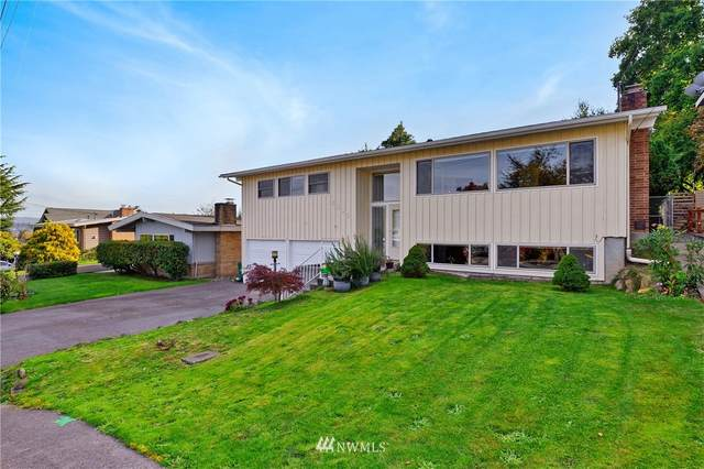 8035 S 117th Street, Seattle, WA 98178 (#1682760) :: NW Home Experts