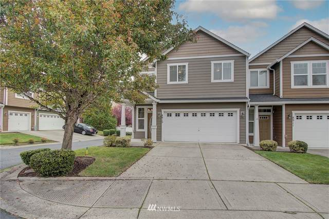 8915 NE 40th Drive, Vancouver, WA 98665 (#1682763) :: TRI STAR Team | RE/MAX NW