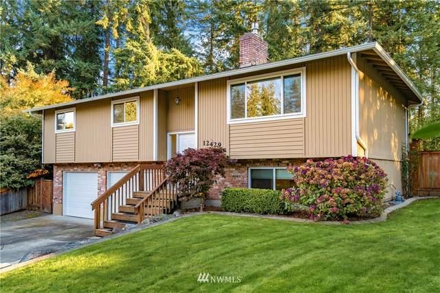 12429 Tatoosh Road E, Puyallup, WA 98374 (#1682776) :: Pickett Street Properties