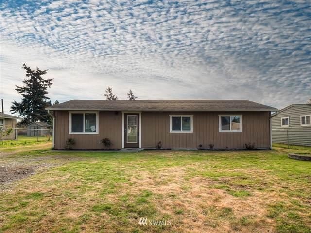 4828 Diamond Boulevard SW, Lakewood, WA 98499 (#1682781) :: Mosaic Realty, LLC