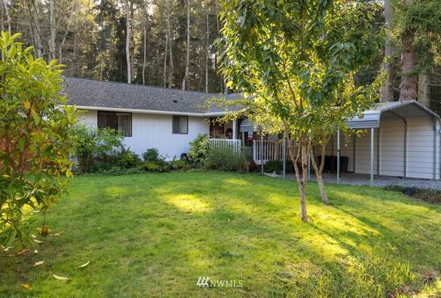 400 Bon Air Drive, Coupeville, WA 98239 (#1682789) :: Mike & Sandi Nelson Real Estate